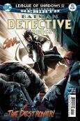 Detective Comics, Vol. 3 #951A