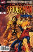 The Amazing Spider-Man, Vol. 1 #440