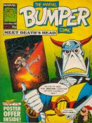 Marvel Bumper Comic #5