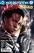 Suicide Squad, Vol. 4 #11B