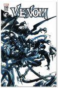 Venom, Vol. 3 #150L