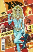 Uncanny X-Men, Vol. 1 #532