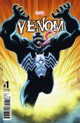 Venom, Vol. 3 #1C