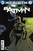 Batman, Vol. 3 #22C