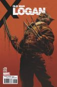 Old Man Logan, Vol. 2 #25C