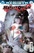 Harley Quinn, Vol. 3 #7B