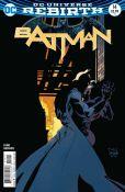 Batman, Vol. 3 #14B