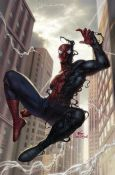 The Amazing Spider-Man, Vol. 4 #800AS