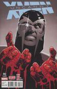 Uncanny X-Men, Vol. 4 #3C