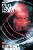 Old Man Logan, Vol. 2 #17