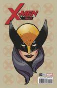X-Men: Red #4B