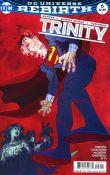 Trinity, Vol. 2 #6B