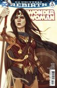 Wonder Woman, Vol. 5 #18B