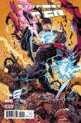 Uncanny X-Men, Vol. 4 #19