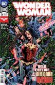 Wonder Woman, Vol. 5 #36A