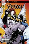 Venom, Vol. 3, issue #163