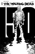 The Walking Dead #150F