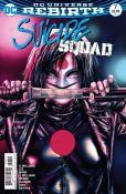 Suicide Squad, Vol. 4 #7B