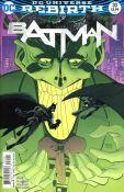 Batman, Vol. 3 #30B