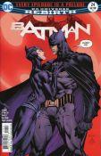 Batman, Vol. 3 #24C