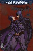 Batman, Vol. 3 #24F