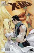 Uncanny X-Men, Vol. 1 #527A