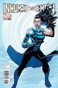 Inhumans vs. X-Men #2D