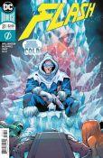 Flash, Vol. 5 #37A