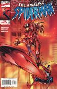 The Amazing Spider-Man, Vol. 1 #431