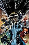 Venom, Vol. 3 #3G
