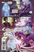 Deadpool, Vol. 5 #35B