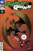 Harley Quinn, Vol. 3 #36B