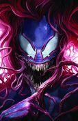 The Amazing Spider-Man, Vol. 4 #29E