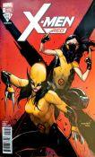 X-Men: Red #1N