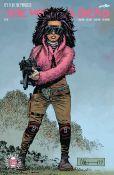 The Walking Dead, issue #171
