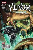 Venom, Vol. 3 #152A