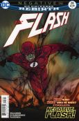Flash, Vol. 5 #28A