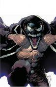 The Amazing Spider-Man, Vol. 4 #792E