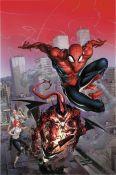 The Amazing Spider-Man, Vol. 4 #798M