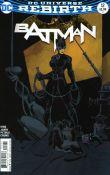 Batman, Vol. 3 #12B