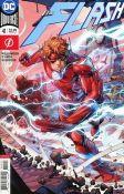 Flash, Vol. 5 #41B