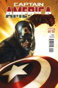 Captain America, Vol. 7 #15B