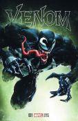 Venom, Vol. 3 #1G