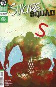 Suicide Squad, Vol. 4 #37B