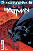 Batman, Vol. 3 #17B