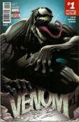 Venom, Vol. 3 #1V