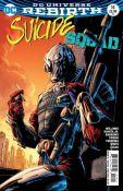 Suicide Squad, Vol. 4 #14B