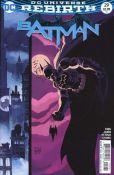 Batman, Vol. 3 #29B