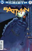 Batman, Vol. 3 #15B
