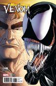 Venom, Vol. 3 #6C